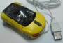 mouse amarelo 2